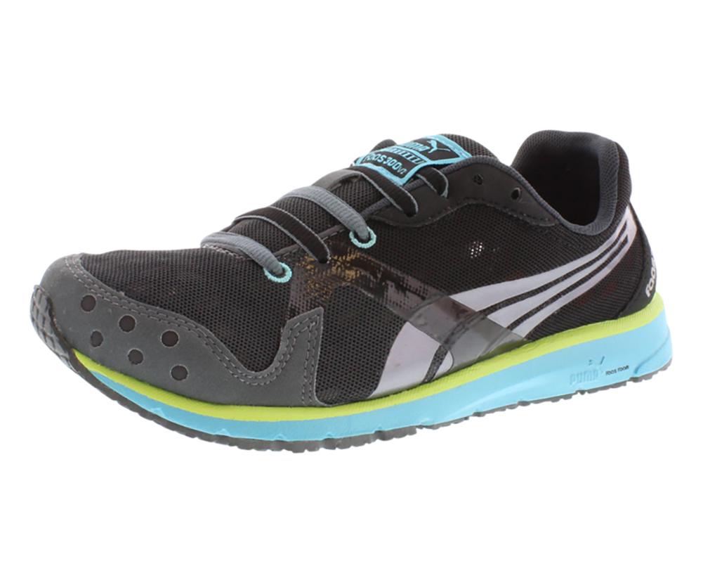 Puma Faas 300 V2 Running Women's Shoes