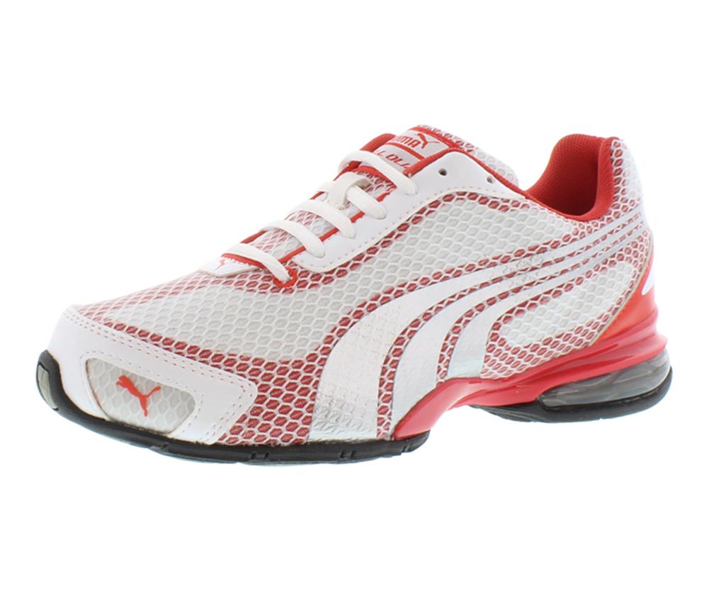 Puma Cell Oliz 2 Running Women's Shoes