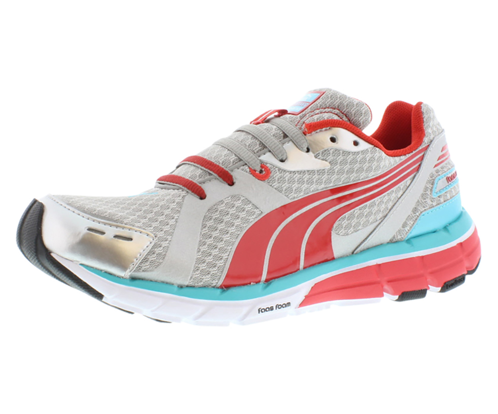 Puma Faas 600 Running Women's Shoes
