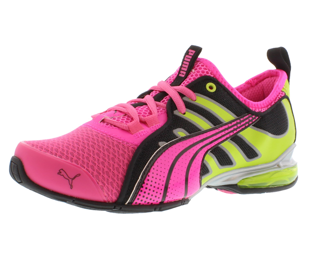 Puma Voltaic 4 Mt Running Women's Shoes