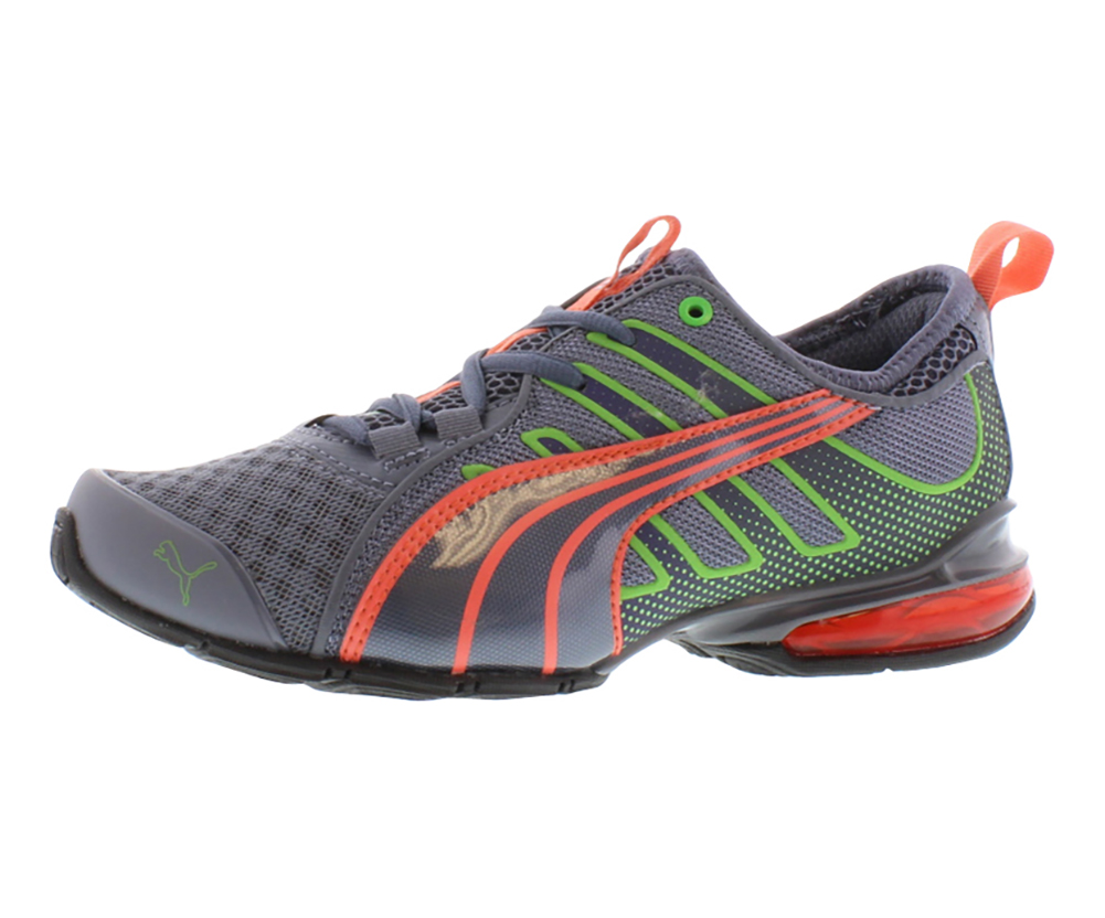 Puma Voltaic 4 Fade Running Women's Shoes