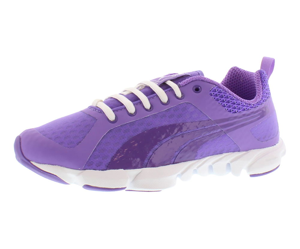 Puma Formlite Xt Ultra Fluo Running Women's Shoes