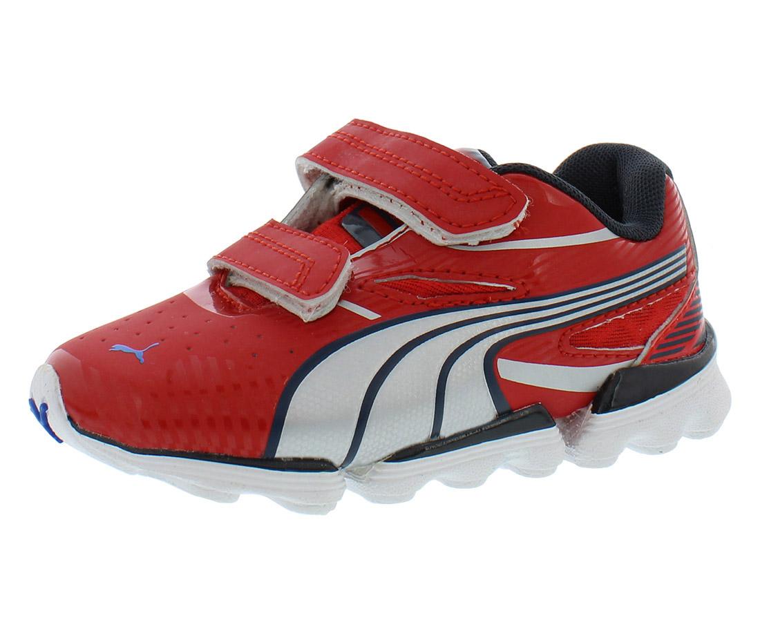 Puma Walleri Infants Shoe