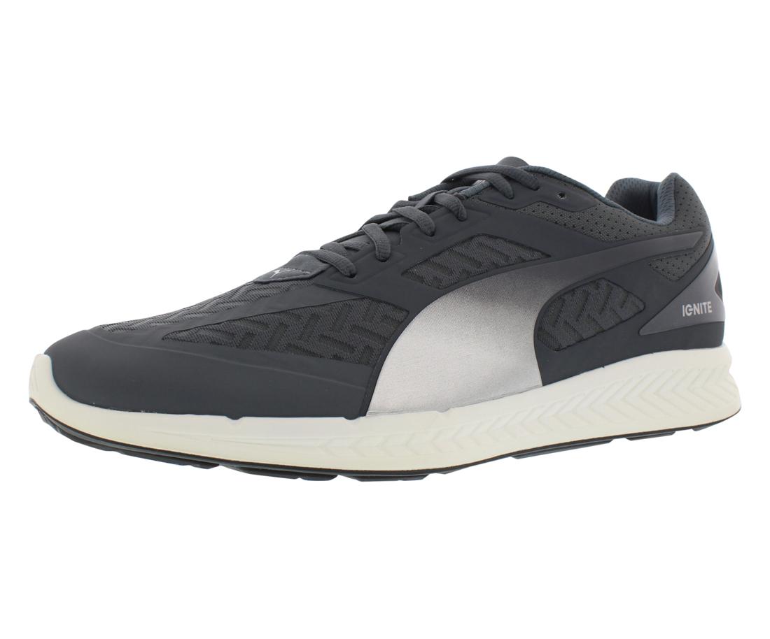 Puma Ignite Powercool Running Mens Shoe