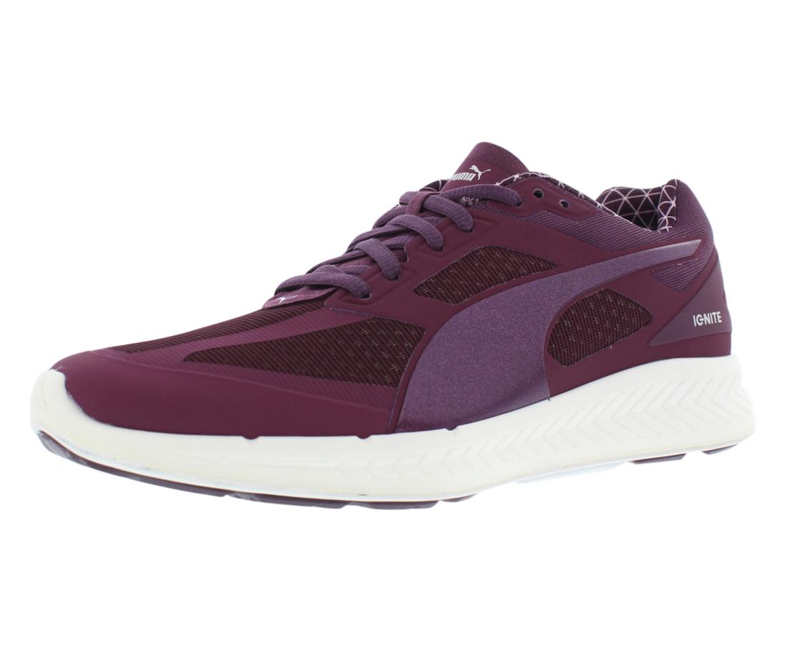 Puma Ignite Pwrwarm Running Women's Shoes