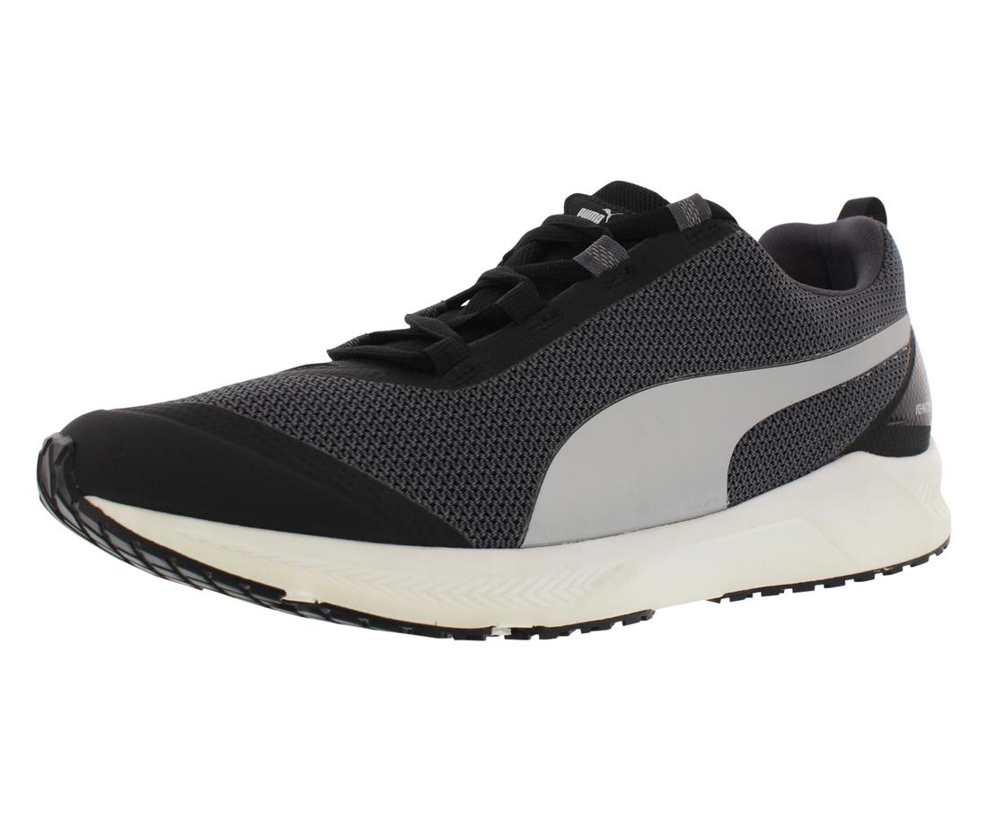 Puma Ignite Xt Running Women's Shoes