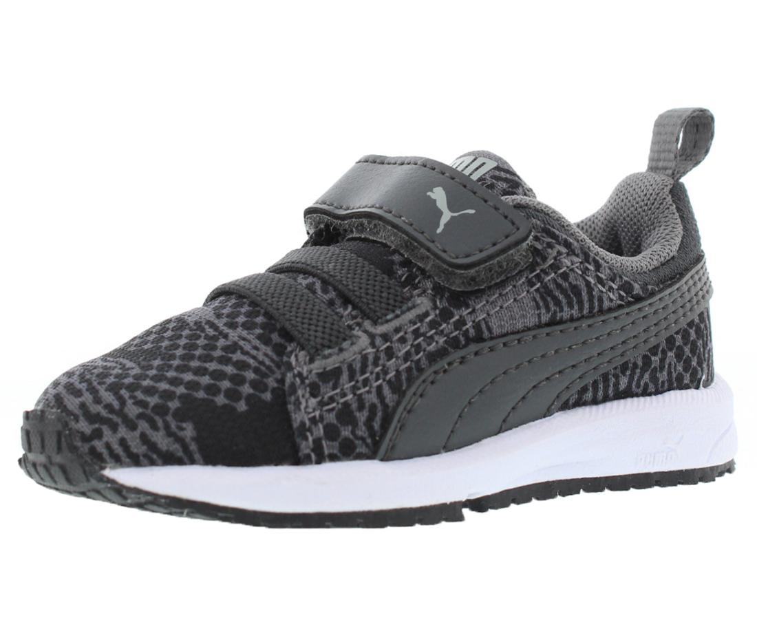 Puma Carson Runner Running Infants Shoe