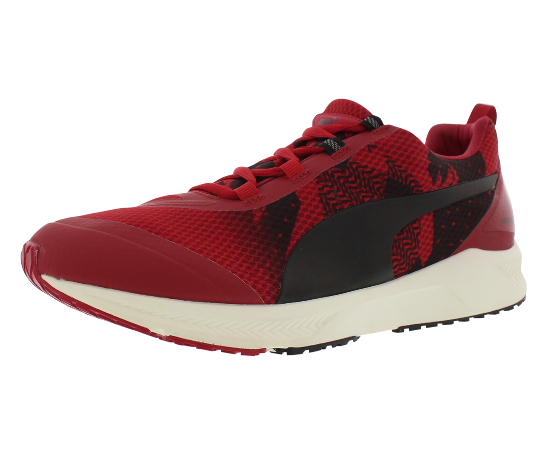 Puma Ignite Xt Graphic Running Men's Shoes