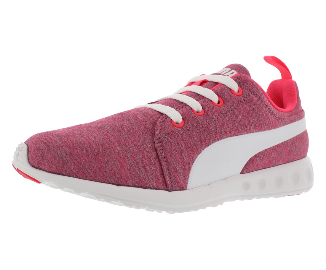 Puma Carson Runner Running Women's Shoes