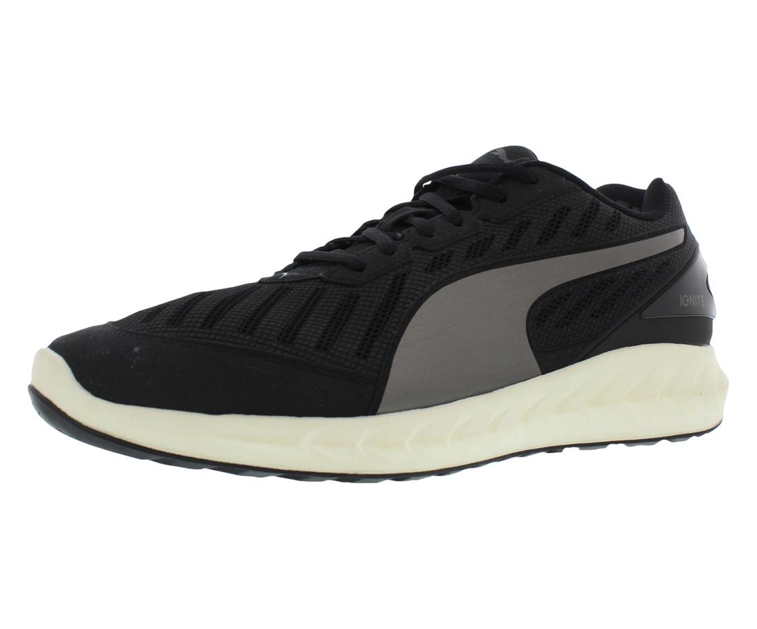 Puma Ignite Ultimate Running Men's Shoes