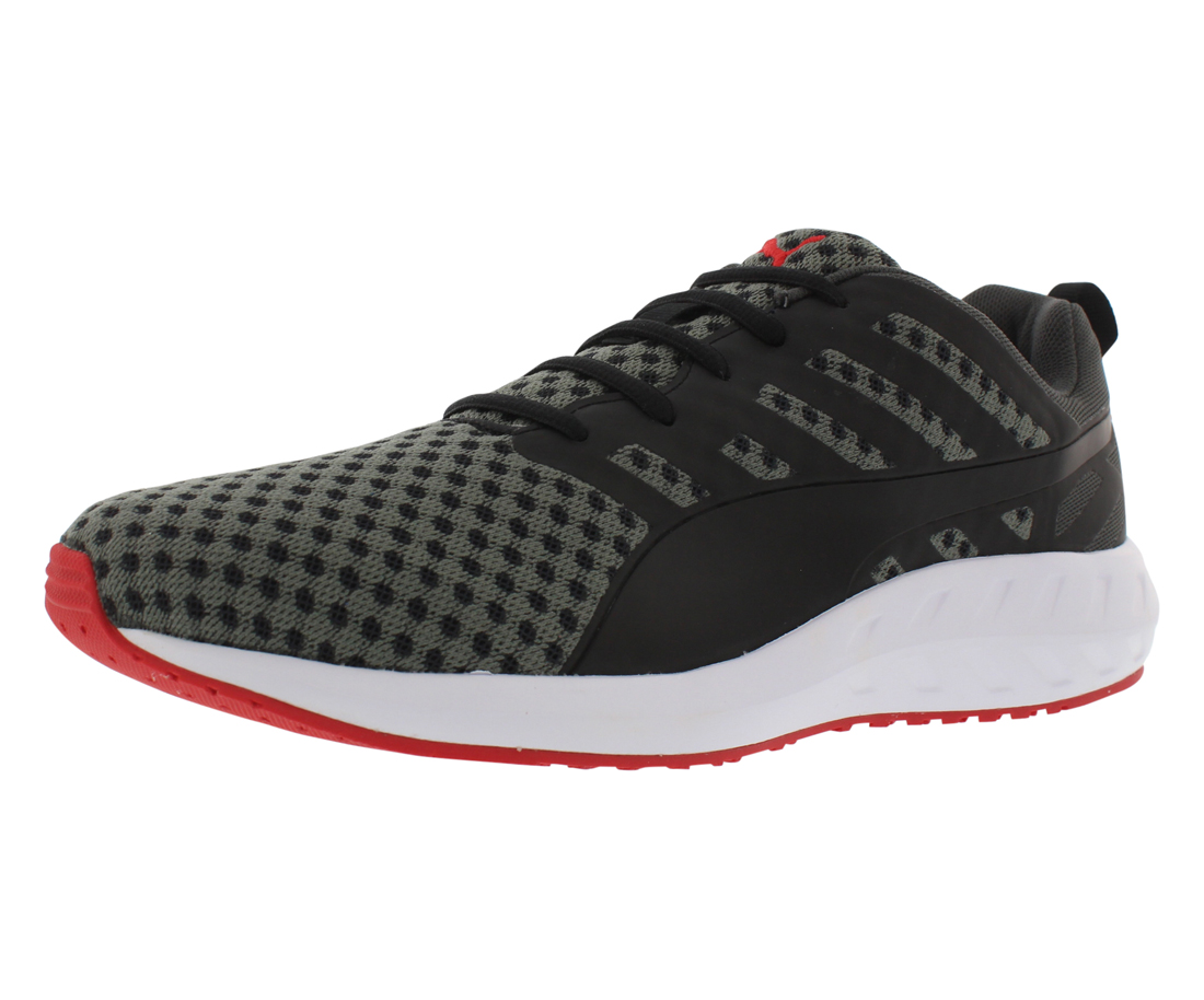 Puma Flare Running Mens Shoe