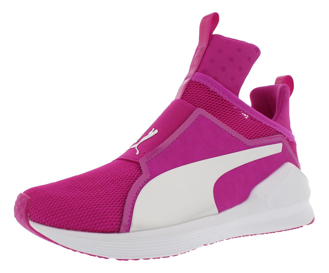 Puma Fierce Core Training Women's Shoes