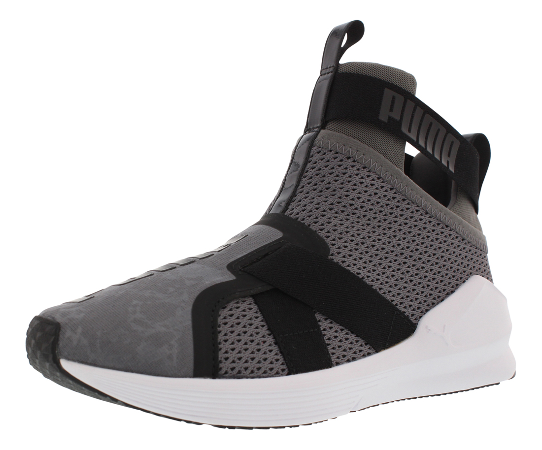 Puma Fierce Strap Training Women's Shoes