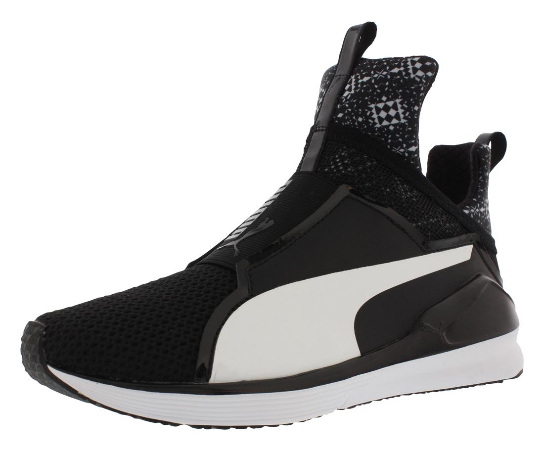 Puma Fierce Kal Grf Training Women's Shoes