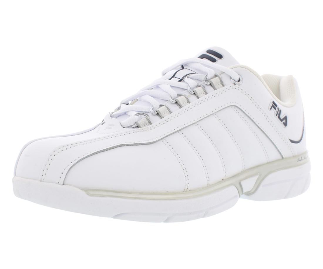 Fila Fs Deliberate Mens Shoes