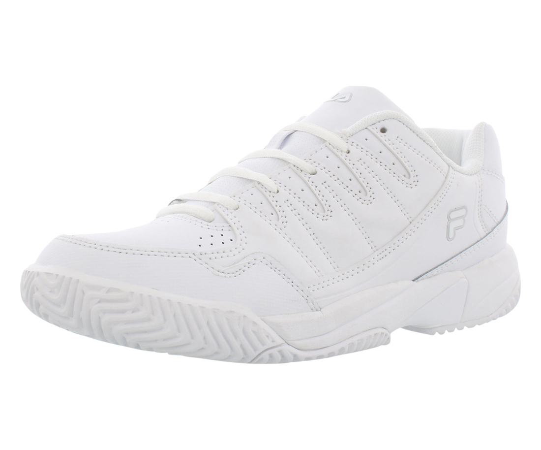 Fila Summerlin Mens Shoes