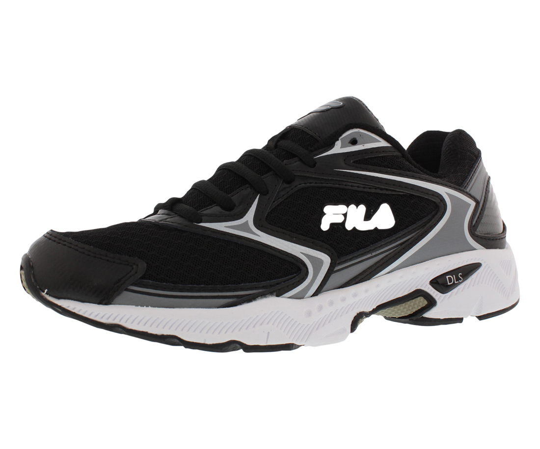 Fila Xtent Running Mens Shoe