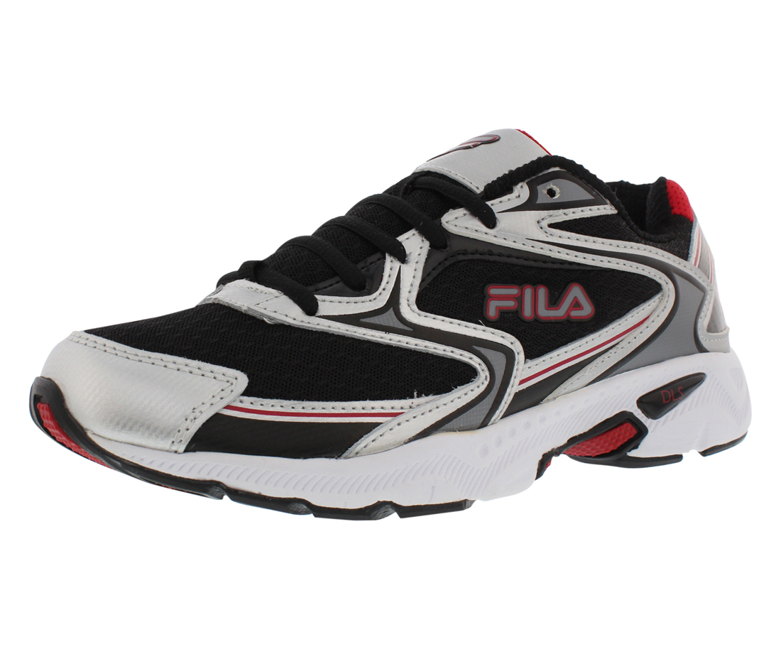 Fila Xtent Running Mens Shoe