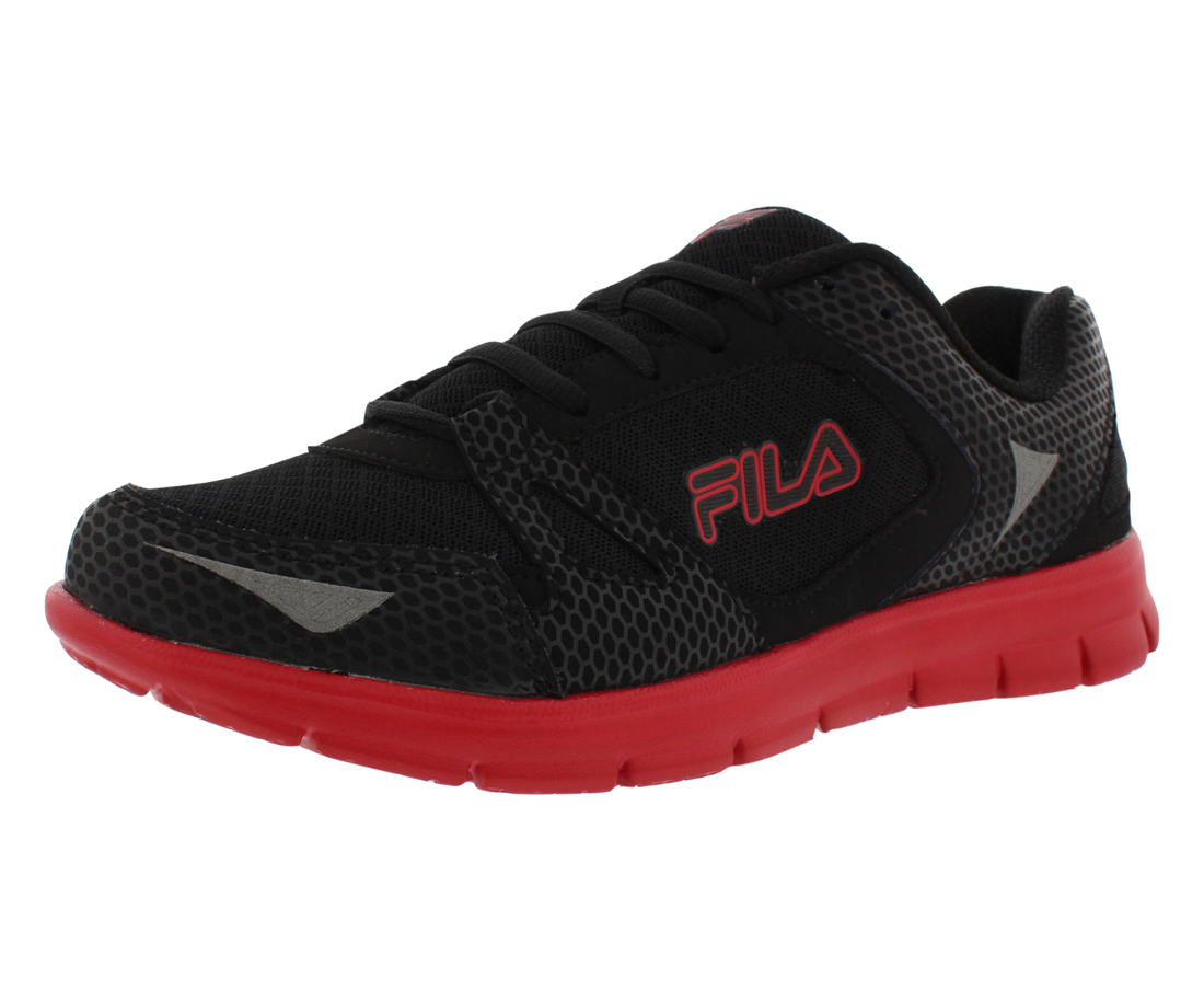 Fila Nrg Running Mens Shoe