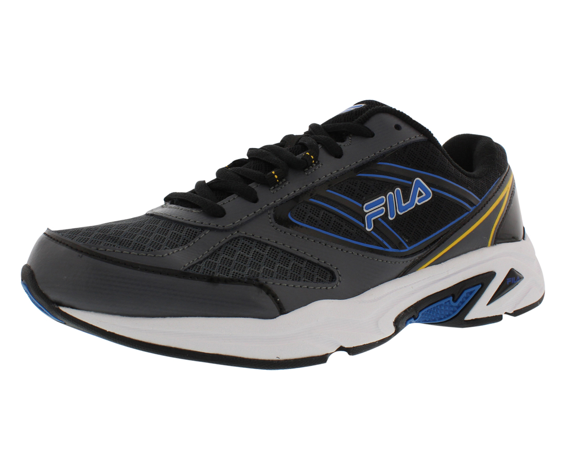 Fila Physique Mens Shoe
