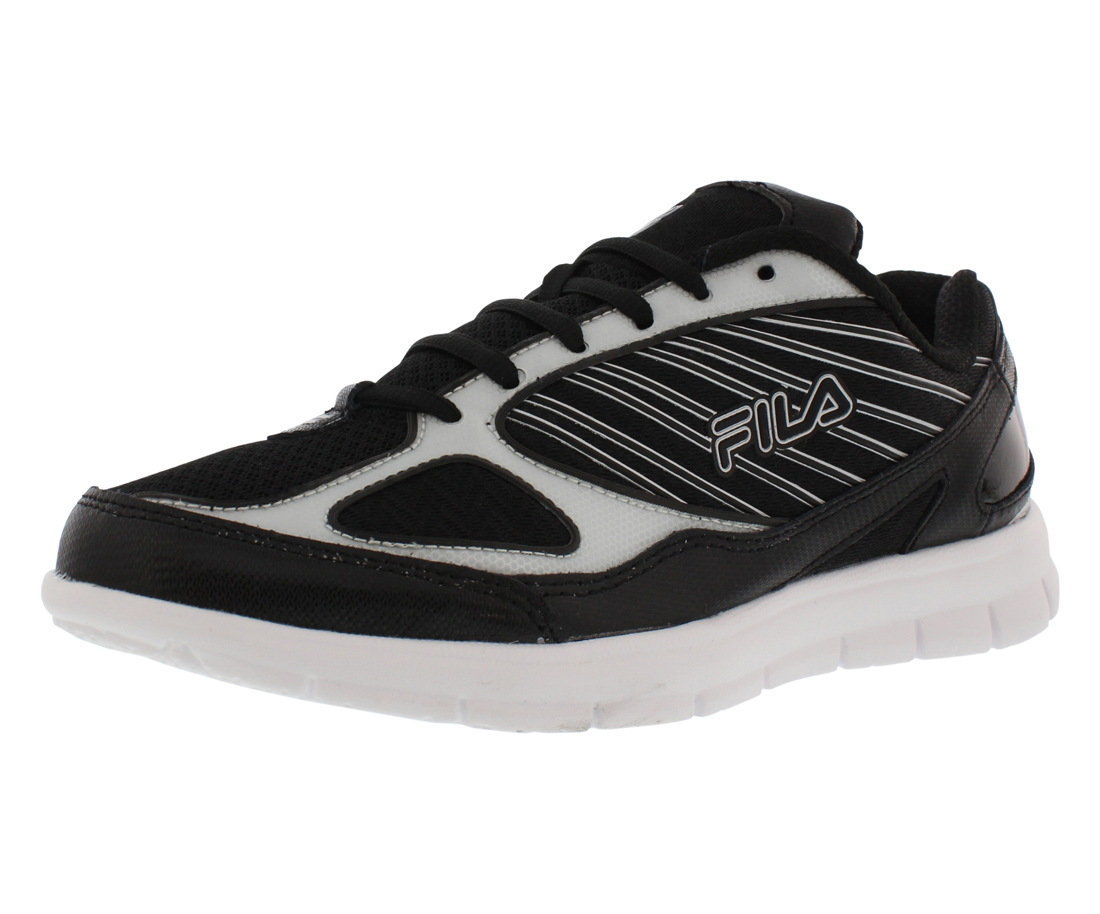 Fila Isotope Mens Shoe