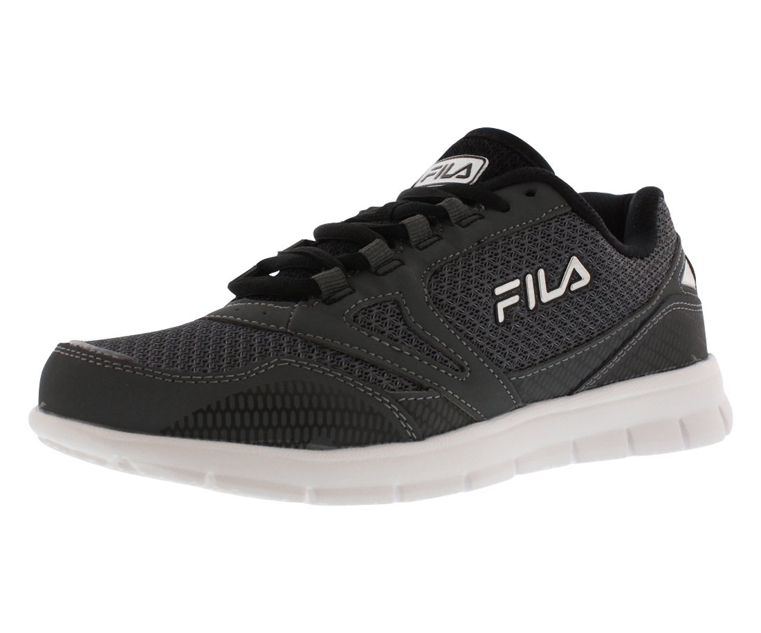 Fila Direction Mens Shoe