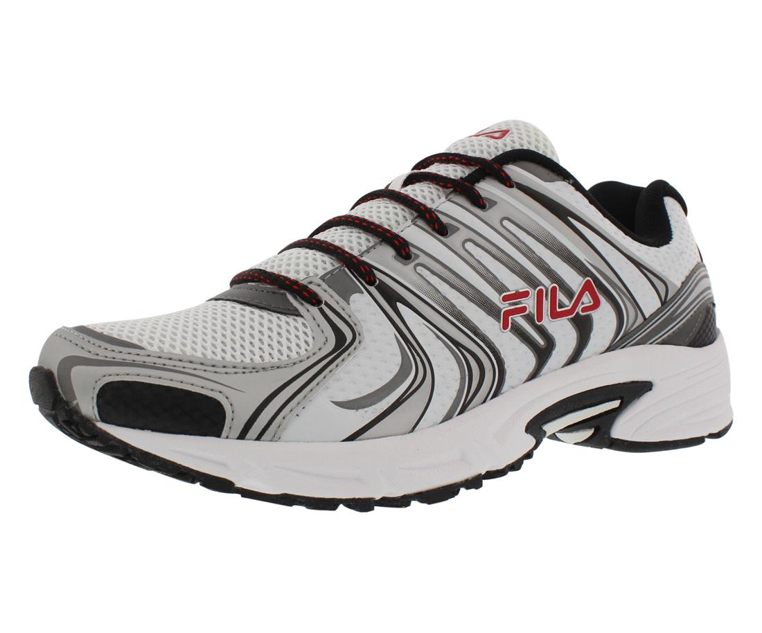Fila Varigate Mens Shoe