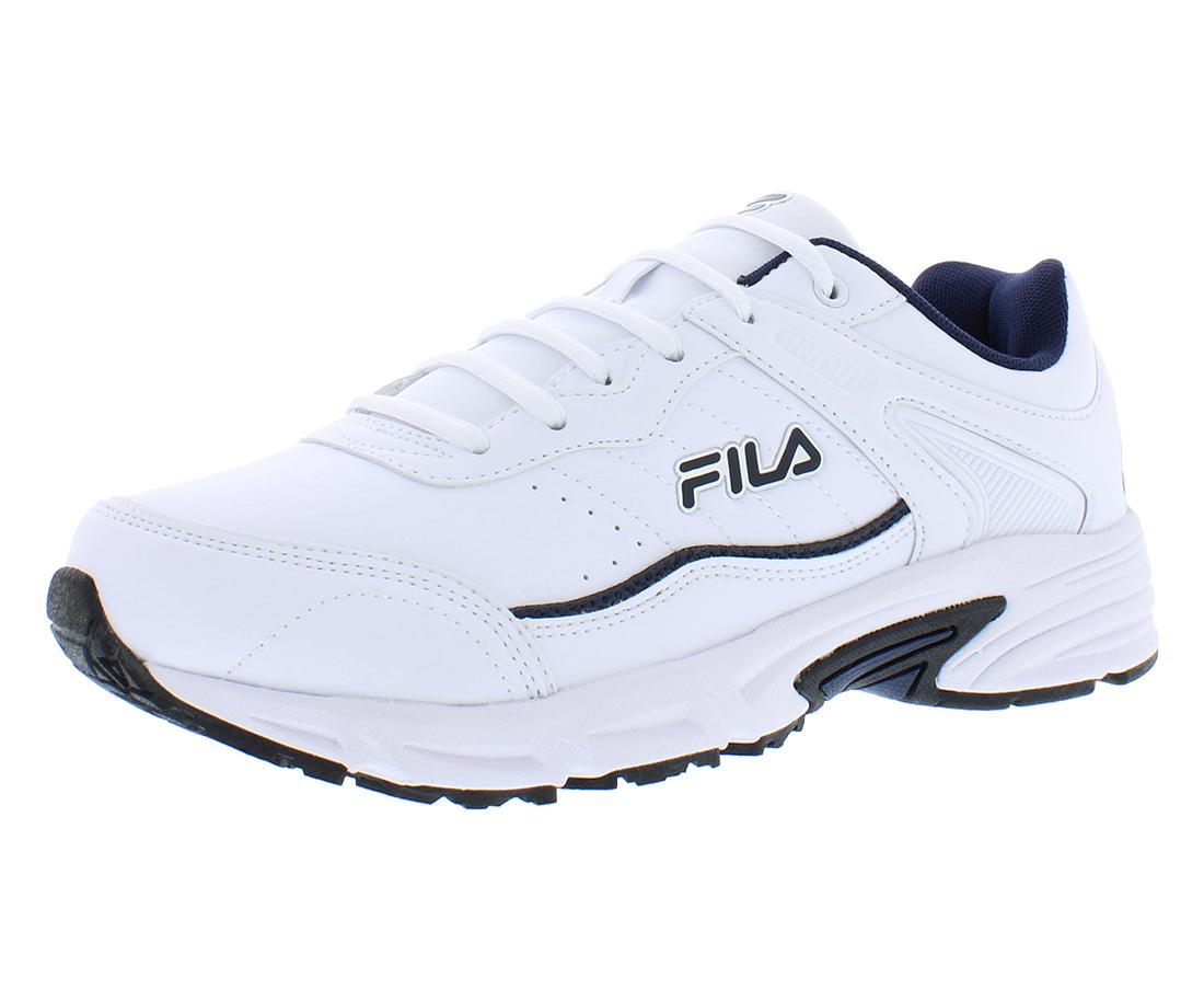 Fila Memory Sportland Mens Shoes