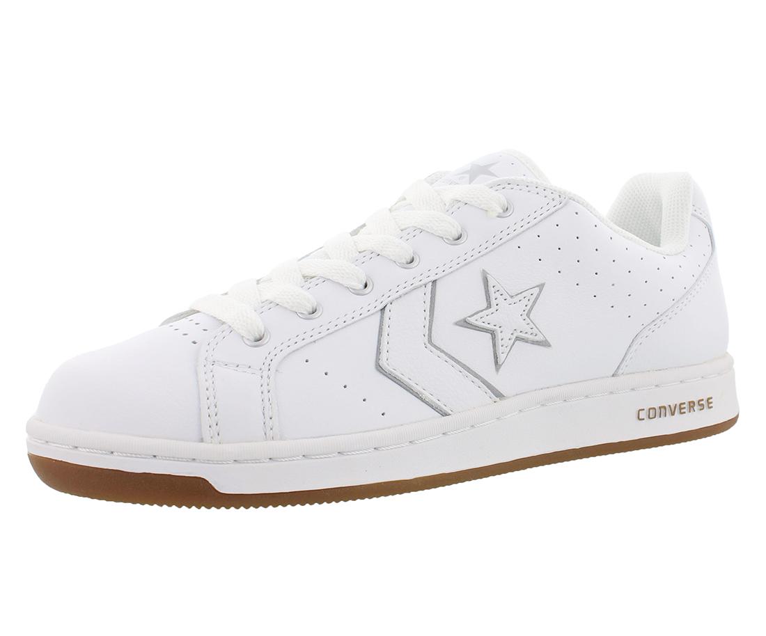 Converse Karve Ox Skate Mens Shoes