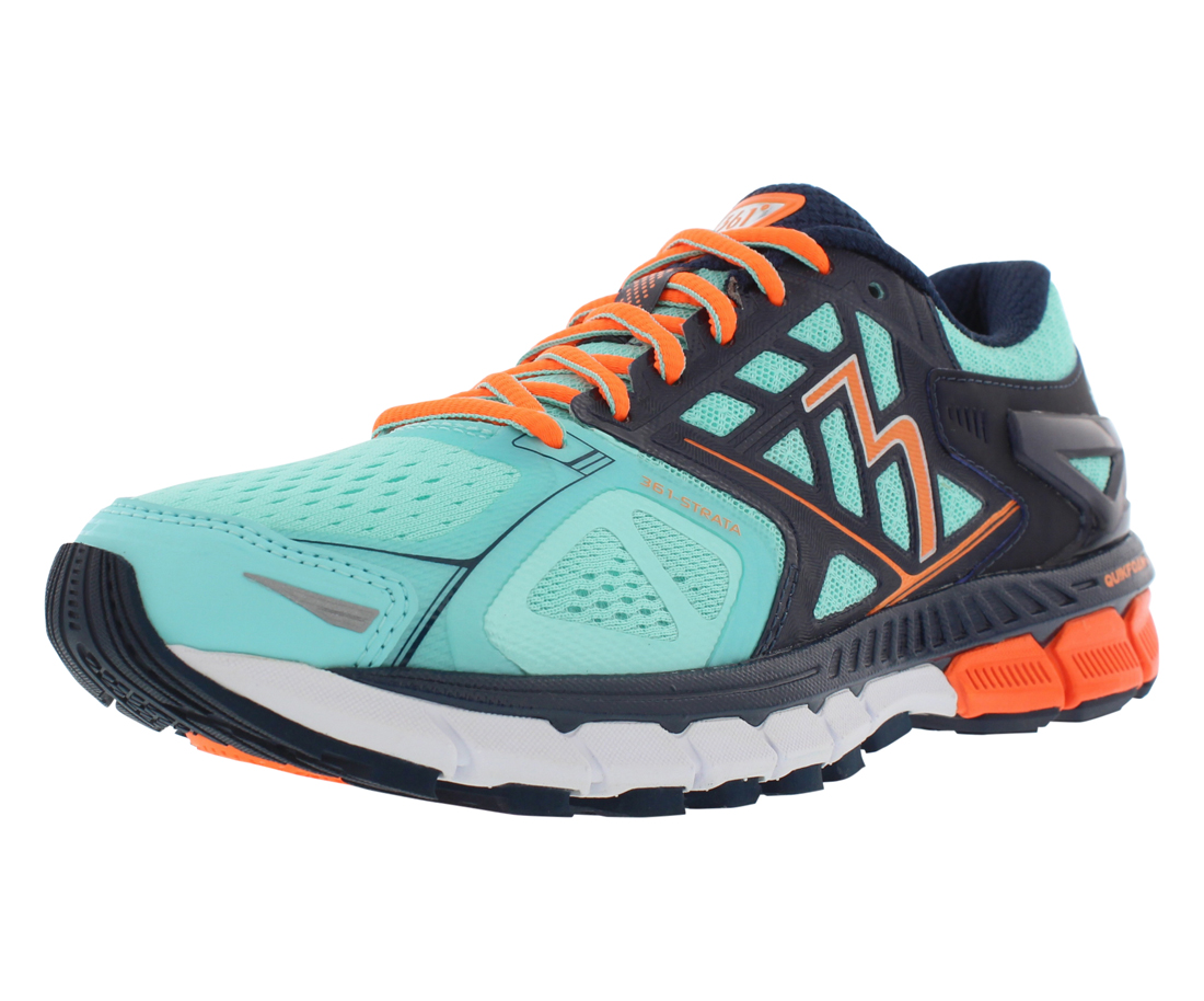 361 Strata Running Women's Shoes
