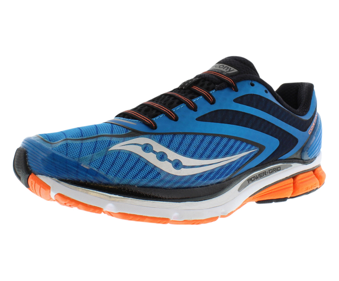 Saucony Cortana 3 Mens Shoes