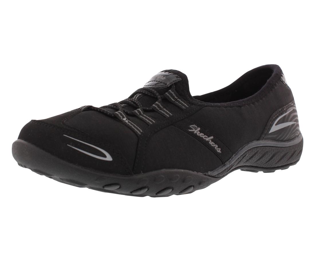 skechers Good Life Walking Women's Shoes