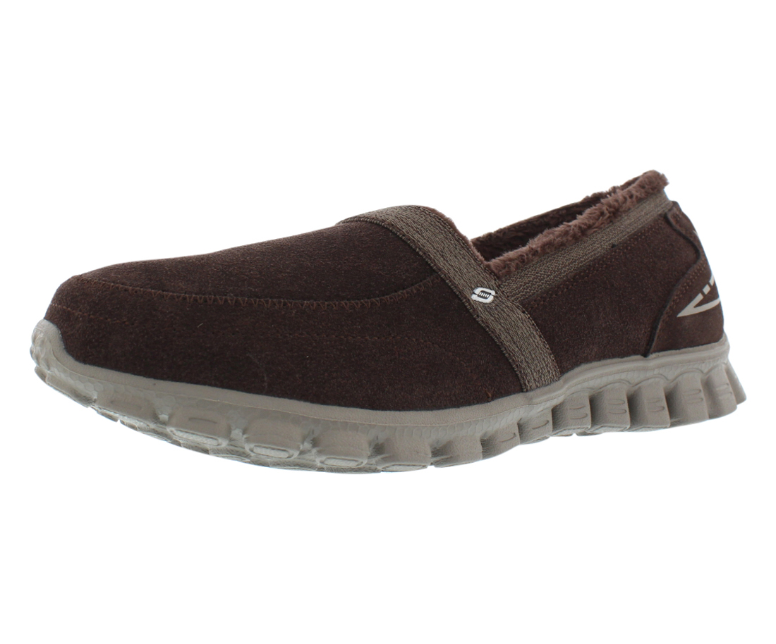 Skechers Chilly Women's Shoes