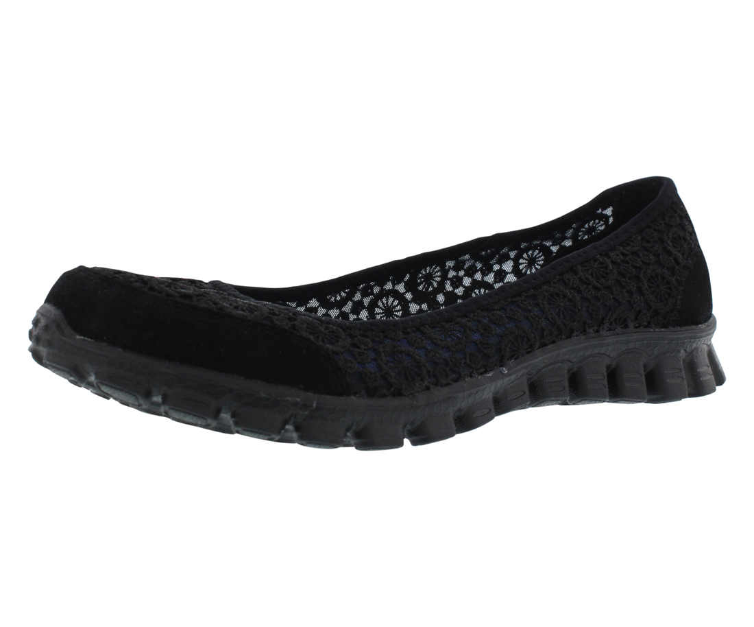 Skechers Ez Flex 2 Flighty Slip-On Women's Shoes