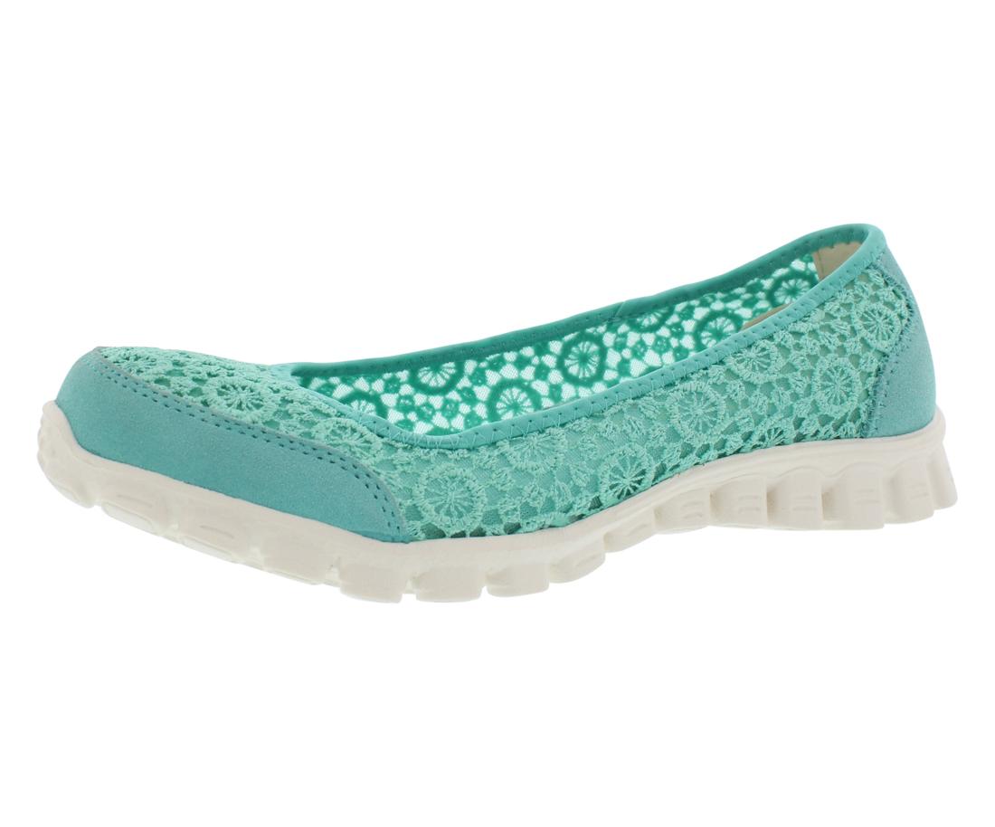 Skechers Ez Flex 2 Flighty Slip-On Women's Shoes