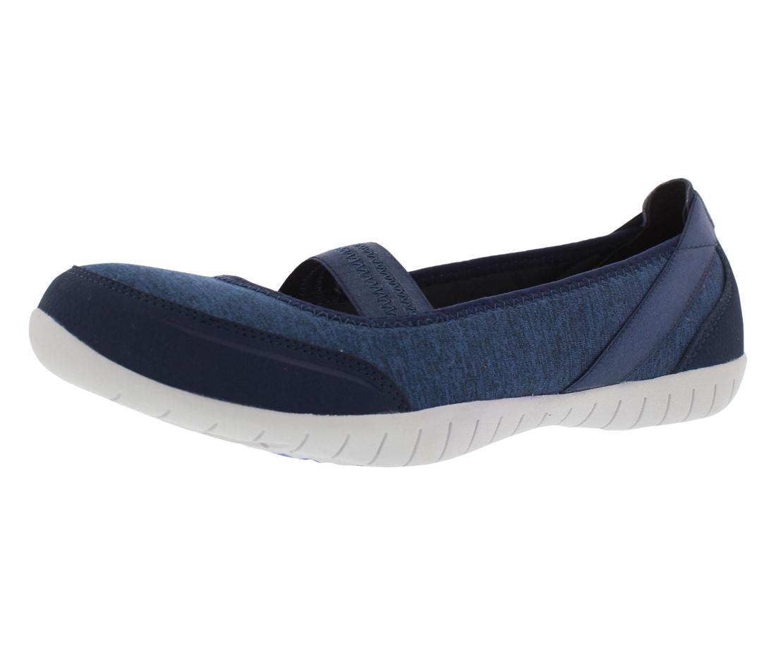 Skechers Magnetize Running Women's Shoes