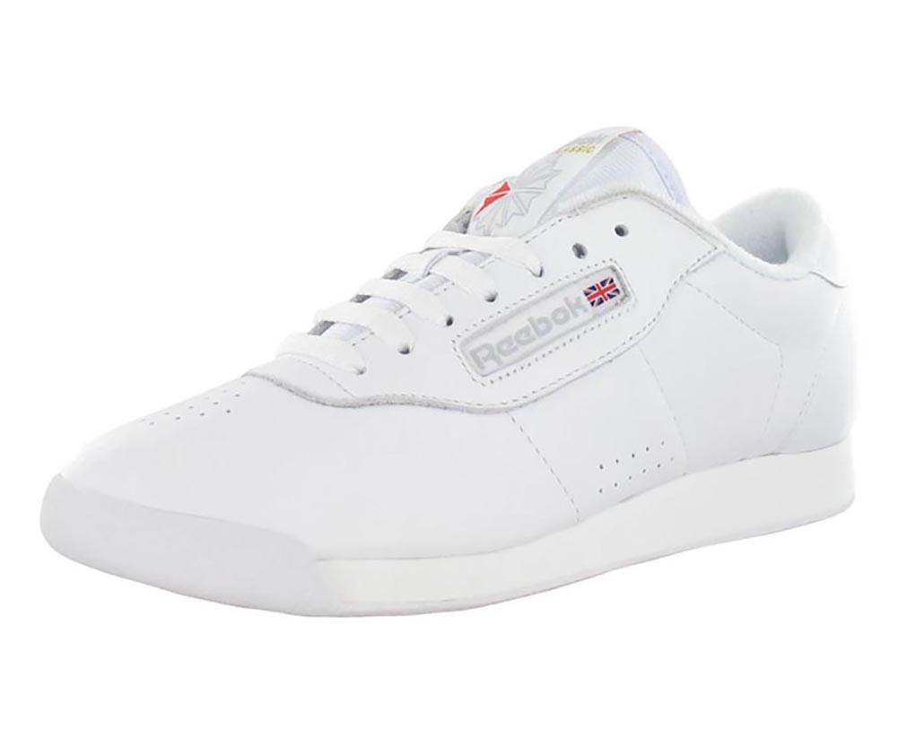 Reebok Princess Wide D Women's Shoes