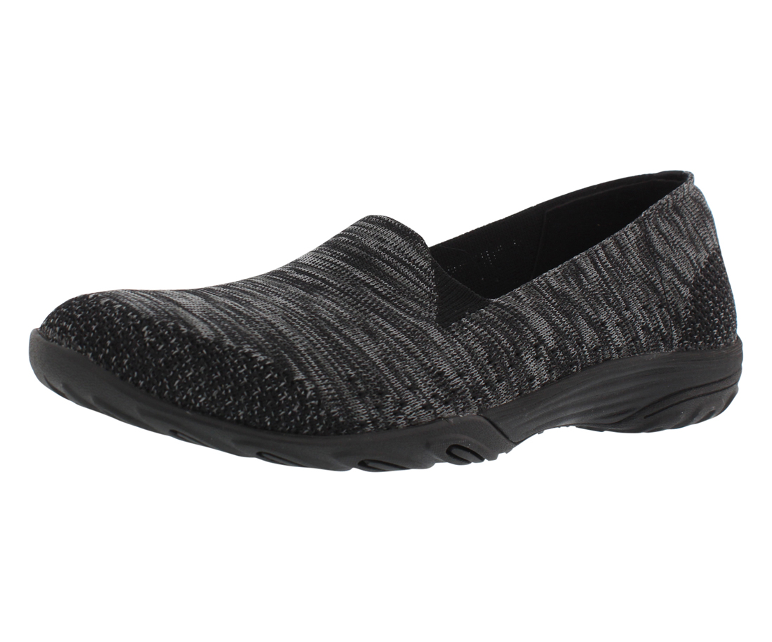 Skechers Empress Looking Good Slip-On Women's Shoes