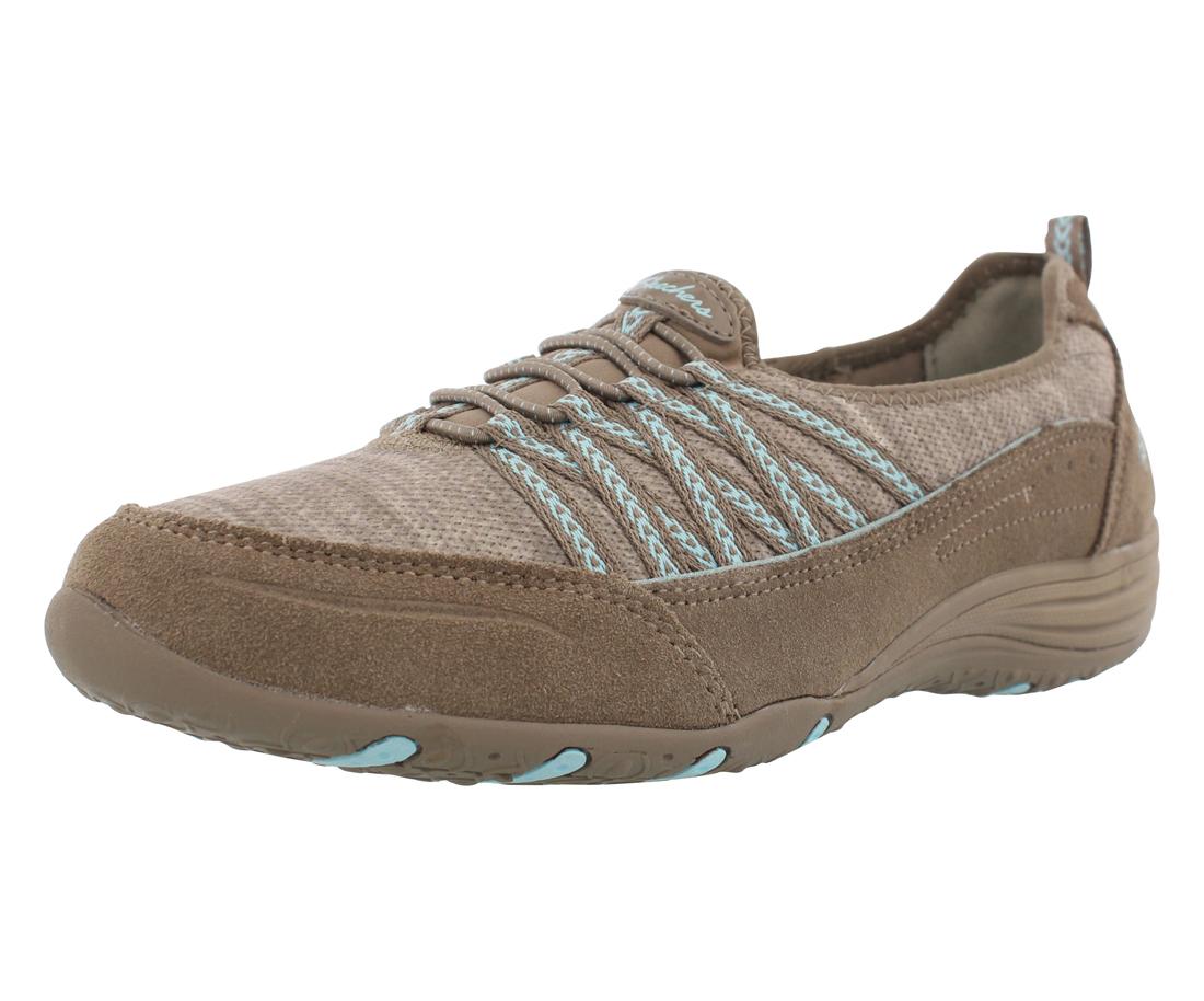 Skechers Eternal Bliss Running Womens Shoes