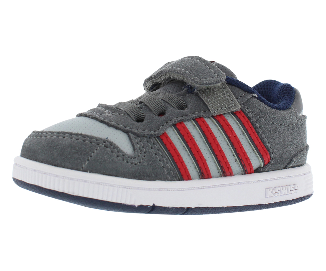 K-Swiss Jackson Sde Vlc Infant's Shoes