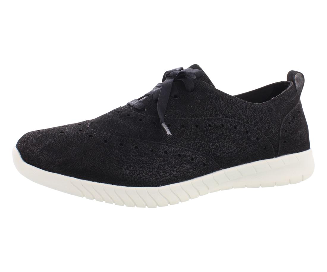 Skechers Wave Lite Dearest Darling Womens Shoes