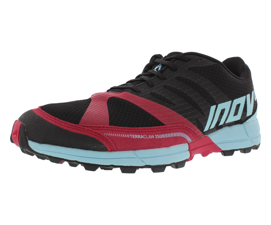 Inov-8 Terraclaw 250 Running Women's Shoes