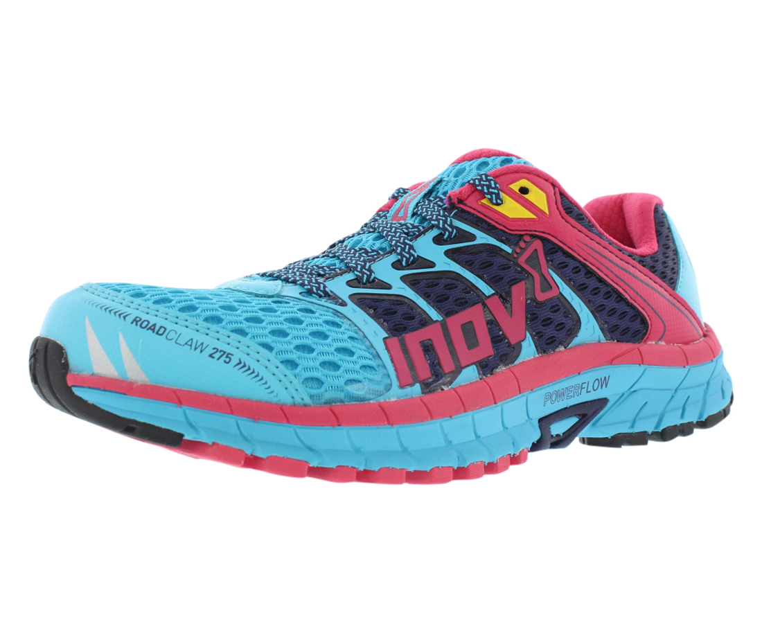 Inov-8 Womens Standard Fit Fitness Women's Shoes