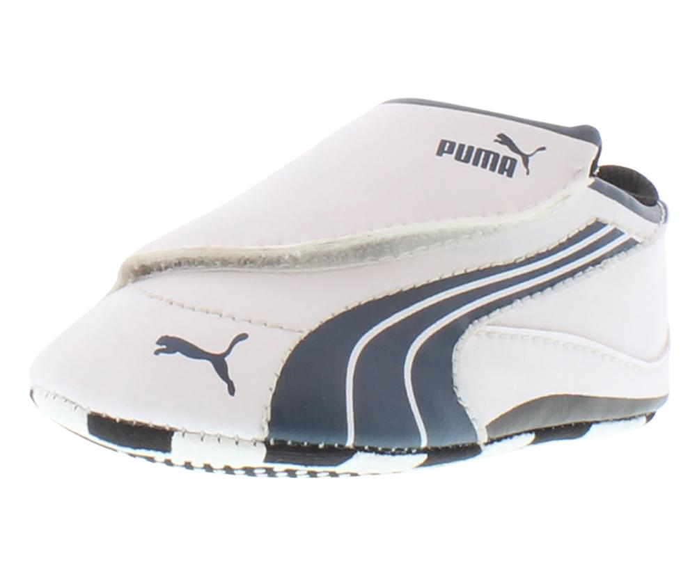 Puma Drift Cat Lil Crib Infants Shoe