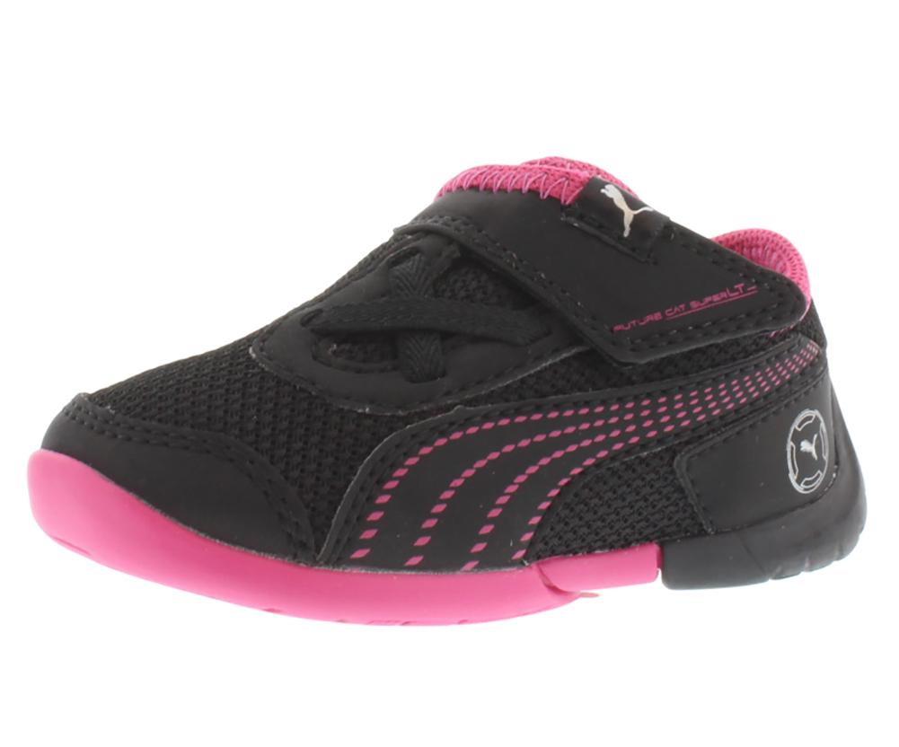 Puma Future Cat Super Lt Infants Shoe