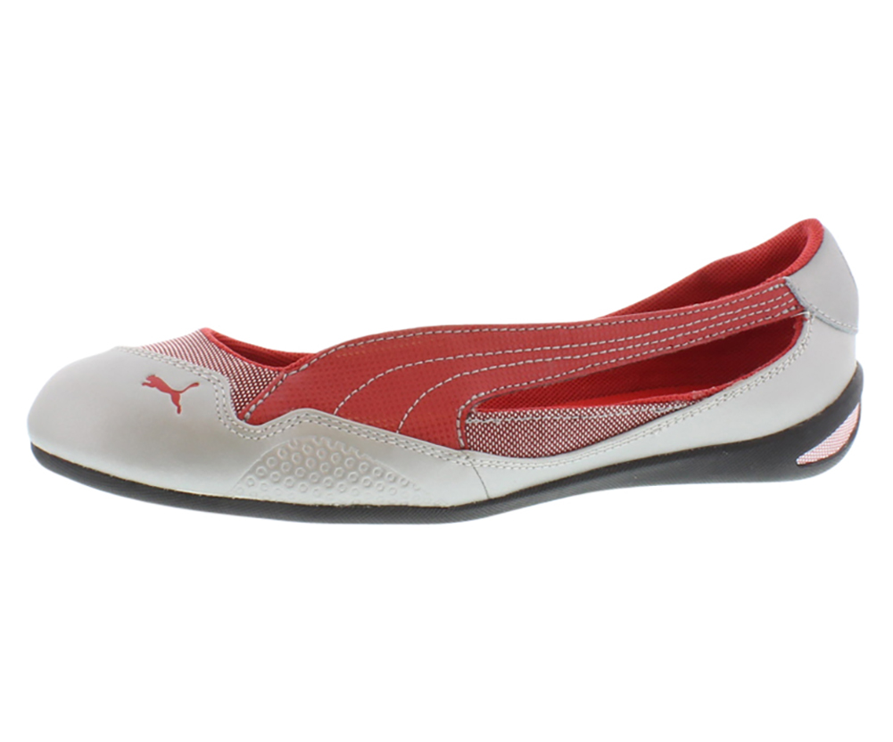 Puma Win Diva Ballerina Women's Shoes