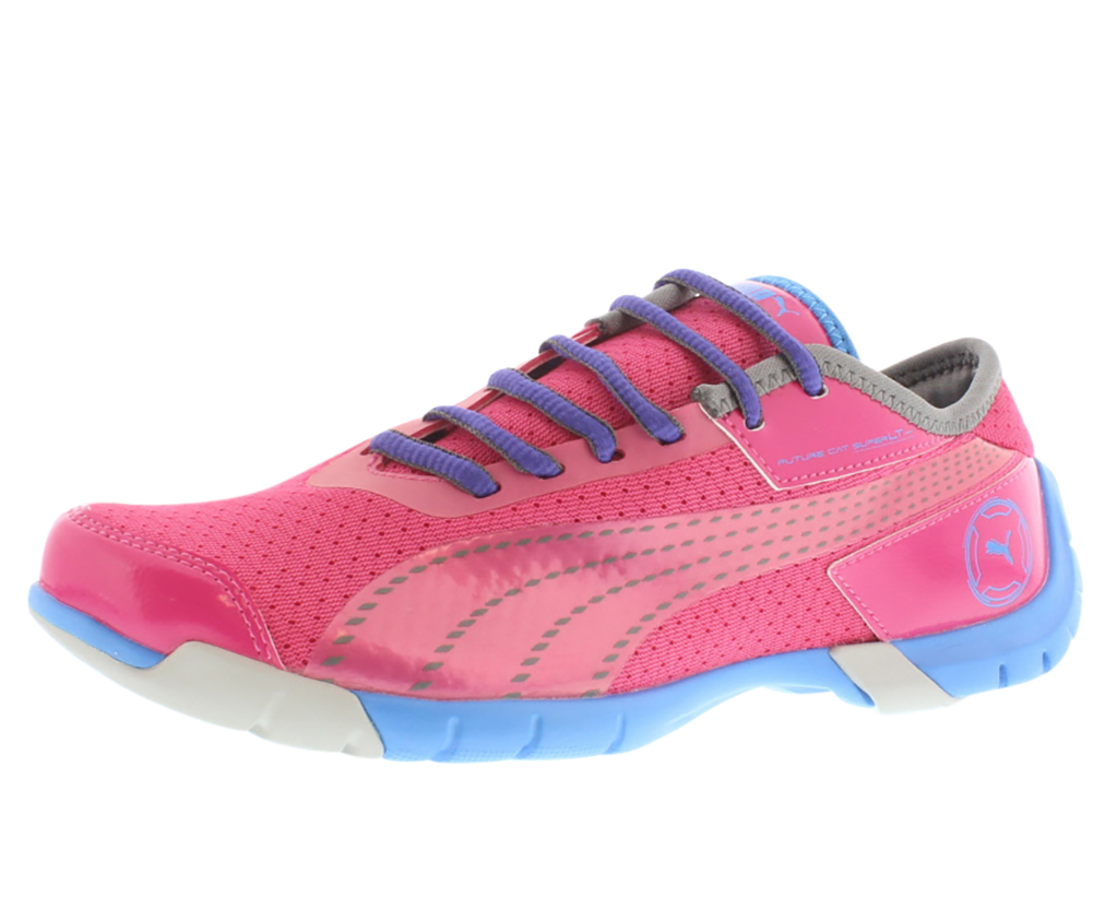Puma Future Cat Super Lt Women's Shoes