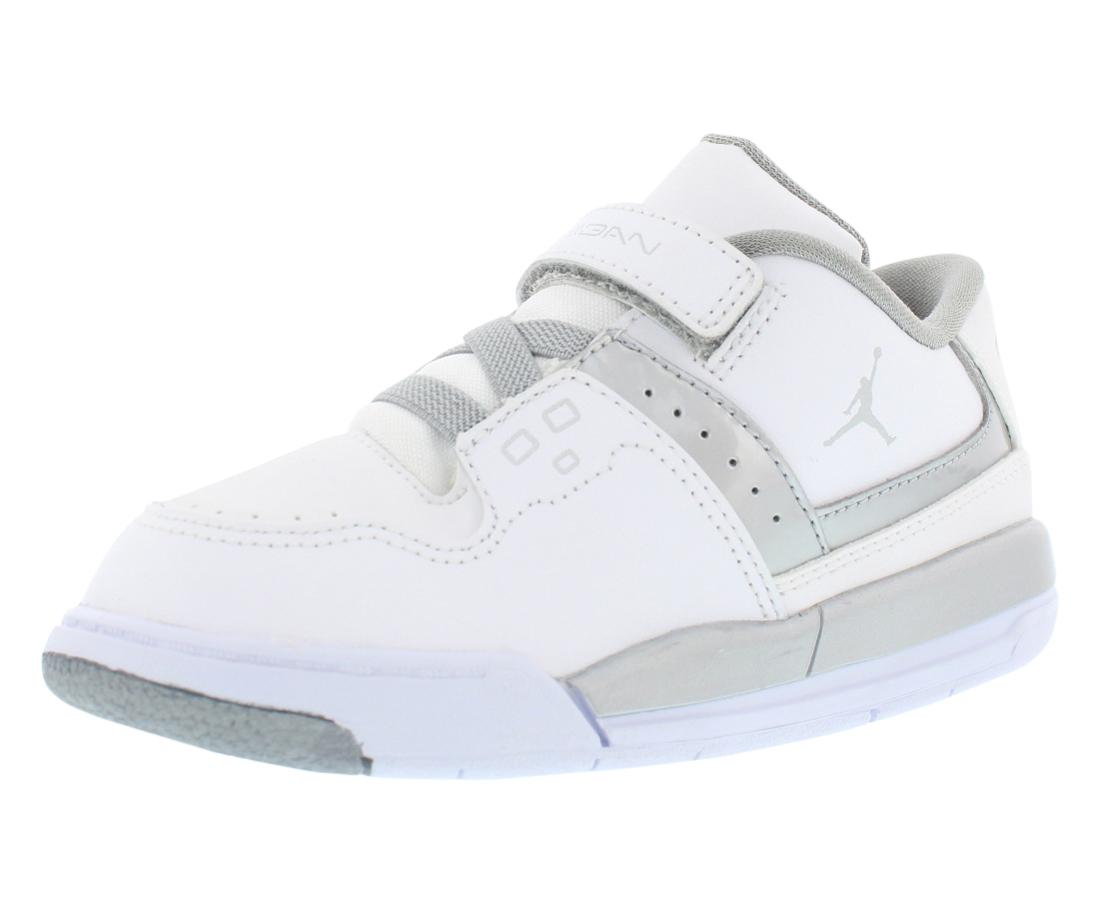 Jordan Flight 23 Bt Basketball Infants Shoe