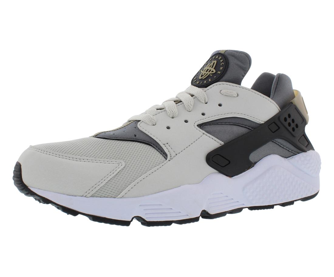 Nike Air Huarache Running Men's Shoes