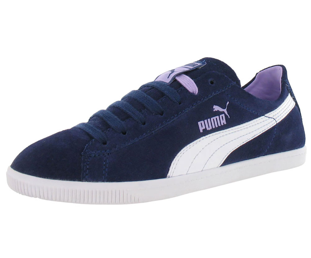 Puma Glyde Low Women's Shoes